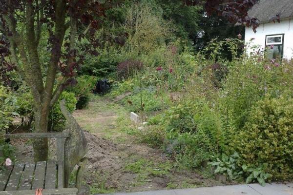 Aanleg tuin Smeenk_2