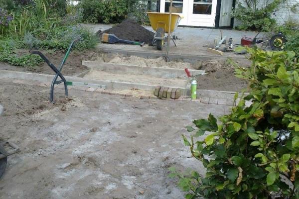 Aanleg tuin Smeenk_3